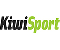 kiwisport