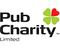 pub-charity-limited