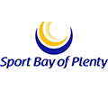 sport-bay-of-plenty