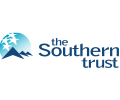 the-southern-trust