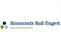 rrsc-simmonds-ball-engert